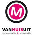 VanHuisUit