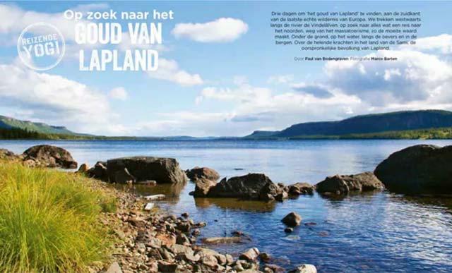 lapland-640-w